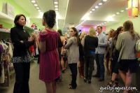Sip & Shop for a Cause benefitting Dress for Success #63