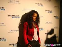 Grey Goose presents Rising Icons #143