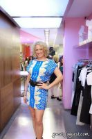 Sip & Shop for a Cause benefitting Dress for Success #68