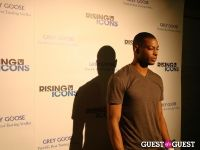 Grey Goose presents Rising Icons #166