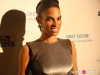 Grey Goose presents Rising Icons #170