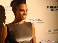 Grey Goose presents Rising Icons #172