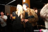The Kills x Lovecat Magazine Party #64