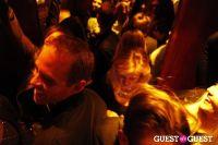Modular + Puma Pre-Grammy Party #1