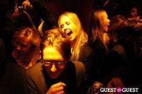 Modular + Puma Pre-Grammy Party #3
