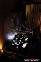 Modular + Puma Pre-Grammy Party #7