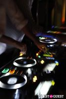 Modular + Puma Pre-Grammy Party #8