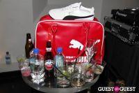 Modular + Puma Pre-Grammy Party #12
