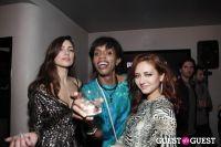 Modular + Puma Pre-Grammy Party #14