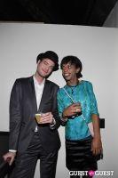 Modular + Puma Pre-Grammy Party #21