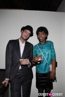 Modular + Puma Pre-Grammy Party #22