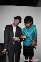 Modular + Puma Pre-Grammy Party #23