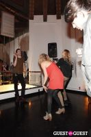 Modular + Puma Pre-Grammy Party #35