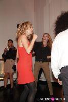 Modular + Puma Pre-Grammy Party #37