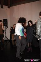 Modular + Puma Pre-Grammy Party #38