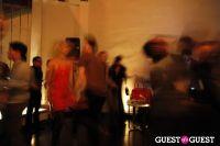 Modular + Puma Pre-Grammy Party #39