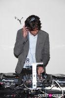Modular + Puma Pre-Grammy Party #43