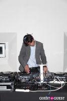 Modular + Puma Pre-Grammy Party #44