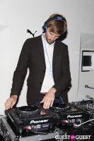 Modular + Puma Pre-Grammy Party #52