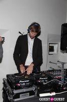 Modular + Puma Pre-Grammy Party #53