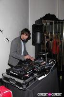 Modular + Puma Pre-Grammy Party #54