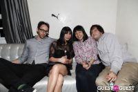 Modular + Puma Pre-Grammy Party #66