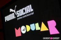 Modular + Puma Pre-Grammy Party #70