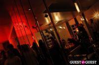 Modular + Puma Pre-Grammy Party #100