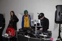 Modular + Puma Pre-Grammy Party #102