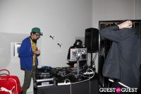 Modular + Puma Pre-Grammy Party #103