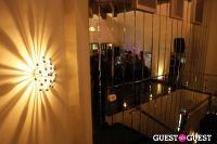 Modular + Puma Pre-Grammy Party #104
