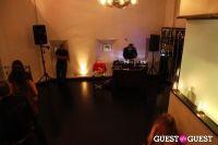 Modular + Puma Pre-Grammy Party #108