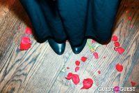 NYFW: Imitation Presentation Fall 2012 by Tara Subkoff Album Two #3