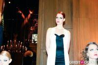 NYFW: Imitation Presentation Fall 2012 by Tara Subkoff Album Two #14