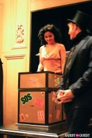 NYFW: Imitation Presentation Fall 2012 by Tara Subkoff Album Two #26
