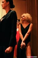 NYFW: Imitation Presentation Fall 2012 by Tara Subkoff Album Two #27