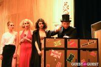 NYFW: Imitation Presentation Fall 2012 by Tara Subkoff Album Two #30