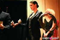NYFW: Imitation Presentation Fall 2012 by Tara Subkoff Album Two #36