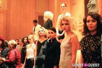 NYFW: Imitation Presentation Fall 2012 by Tara Subkoff Album Two #41