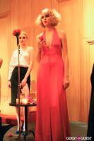 NYFW: Imitation Presentation Fall 2012 by Tara Subkoff Album Two #46