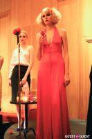 NYFW: Imitation Presentation Fall 2012 by Tara Subkoff Album Two #47