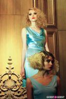 NYFW: Imitation Presentation Fall 2012 by Tara Subkoff Album Two #49