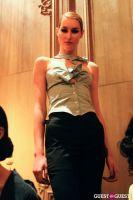 NYFW: Imitation Presentation Fall 2012 by Tara Subkoff Album Two #53