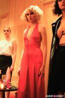 NYFW: Imitation Presentation Fall 2012 by Tara Subkoff Album Two #62