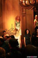 NYFW: Imitation Presentation Fall 2012 by Tara Subkoff Album Two #64