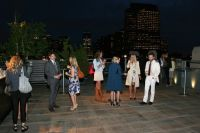 New Friends of Cooke Summer Soiree #12