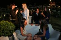 New Friends of Cooke Summer Soiree #16