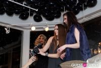 SAVOIR Beds Hosts a Night of Models, Martinis and Music #93