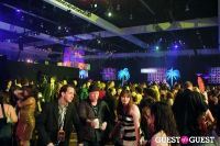 Official Grammy Celebration 2012 with Kenny Loggins and OneRepublic #16