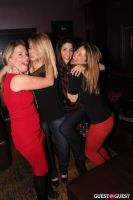 Bachelor, Bachelorette Cast at Midtown's Red Bar #3